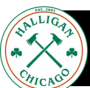 bars:halligan_logo.png