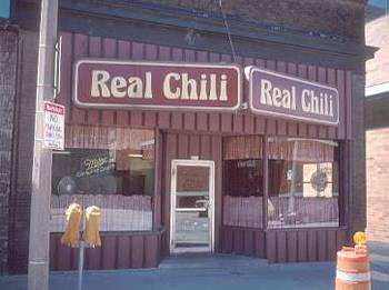 real_chili_downtown.jpg