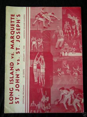 1939.01.11_long_island_sju_vs._st._joes.jpg