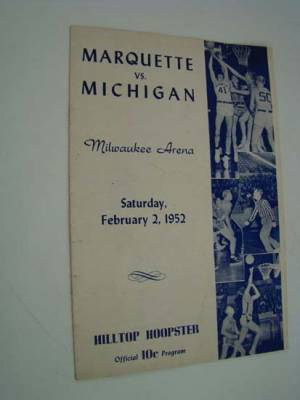 1952.02.02_michigan.jpg