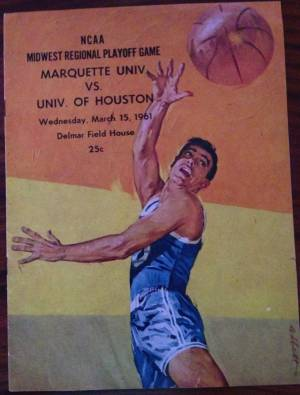 1961.03.15_houston_ncaa_midwest_regional.jpg