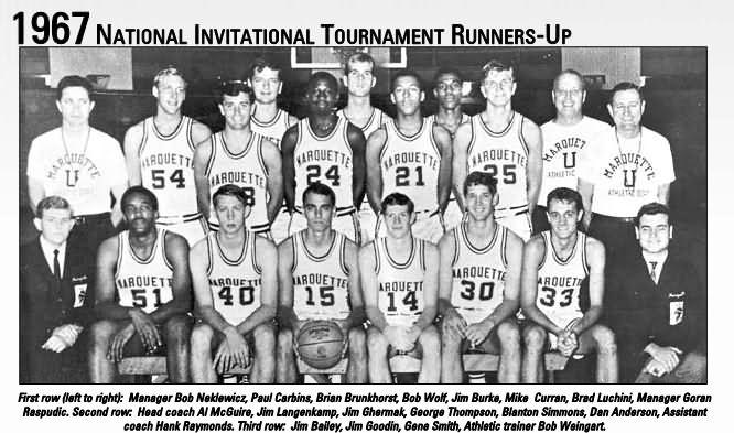 men_s_basketball:1966 - MUScoop Wiki