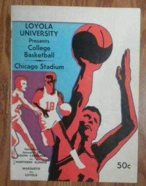 1972.01.29_loyola_south_carolina_northern_illinois.jpg