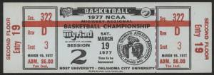 1977.03.12_ncaa_regional_full_ticket.jpg