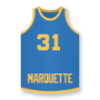 men_s_basketball:1977_away.png