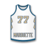 men_s_basketball:1977_home.png
