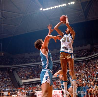 1977_ncaa_finals_mu_unc_03.jpeg