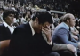 men_s_basketball:1977_ncaa_finals_mu_unc_al_cries.png