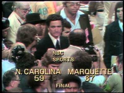 1977_ncaa_finals_mu_unc_video_still.jpg