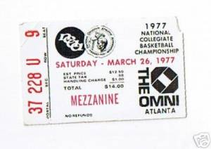 1977_ncaa_finals_ticket_stub.jpg