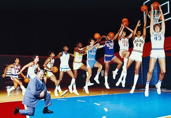 men_s_basketball:sam_worthen - MUScoop Wiki