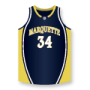 men_s_basketball:2004_away.png