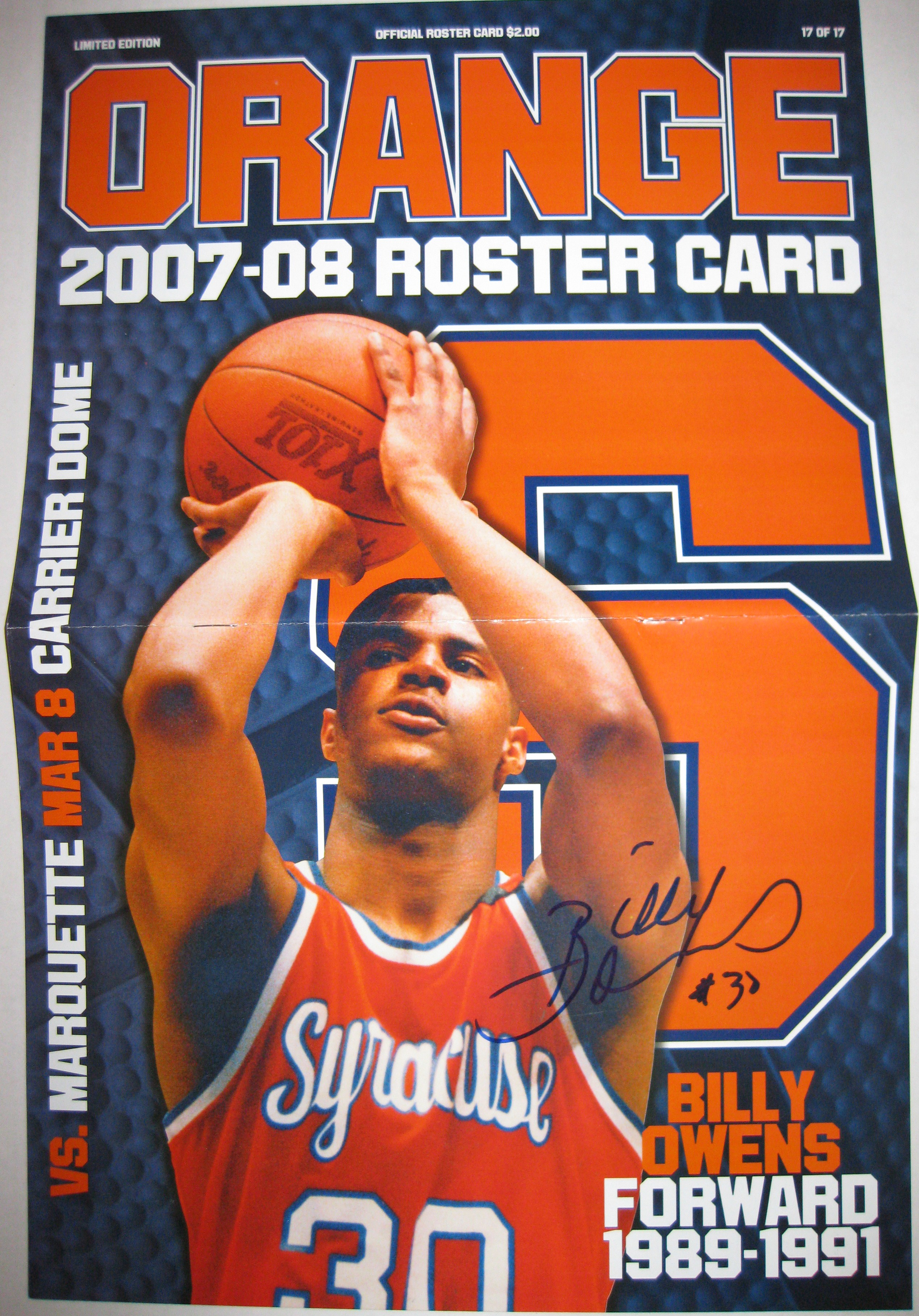 men_s_basketball:2008.03.08_syracuse.jpg