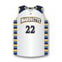men_s_basketball:2008_home.png
