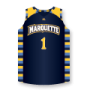 men_s_basketball:2010_away.png