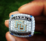men_s_basketball:2012_sweet_16_ring.png