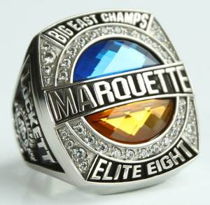 2013_mu_elite_eight_ring.jpg