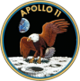 men_s_basketball:apollo_11.png