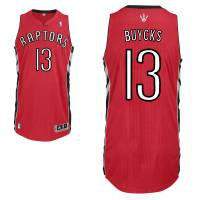buycks_2013-14_raptors_red.jpg