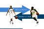men_s_basketball:hillcrest-connection.png