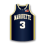 men_s_basketball:jersey-avatar.png