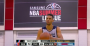 men_s_basketball:lockett_2014-07-16_nbadl_select_summer_league_team.png