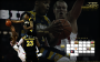 men_s_basketball:marquette-schedule-december.png