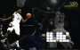 men_s_basketball:marquette-schedule-february.png