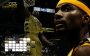men_s_basketball:marquette-schedule-january.png