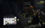 men_s_basketball:marquette-schedule-november.png
