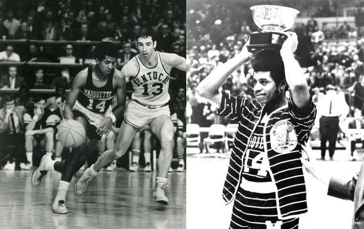 men_s_basketball:dean_meminger - MUScoop Wiki