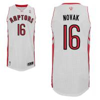 novak_2013-14_raptors.jpg
