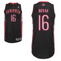 novak_2013-14_raptors_black_alt.jpg