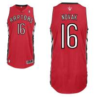 novak_2013-14_raptors_red.jpg