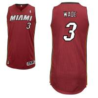 wade_2013-14_heat_red_alt.jpg