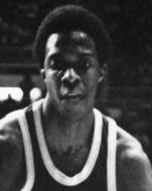 Downing during his Providence Catholic days