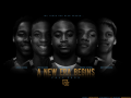 men_s_basketball_recruits:therecruits20091024x768ab3.png