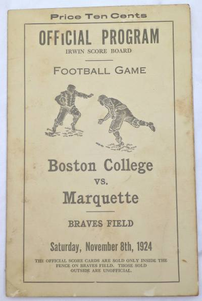 fb_1924.11.08_boston_college.jpg
