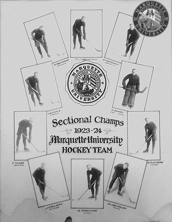 1923.24_marquette_hockey_team.jpg