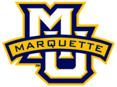 165px-marquette_athletics_logo.png