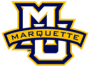 nickname:165px-marquette_athletics_logo.png