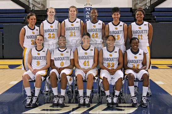 women_s_basketball:2010 - MUScoop Wiki